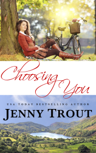 choosing-you-cover-small